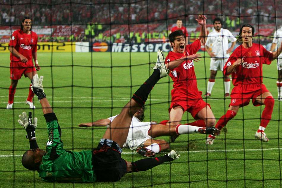 The Miracle of Istanbul: How Liverpool's 2005 comeback unfolded