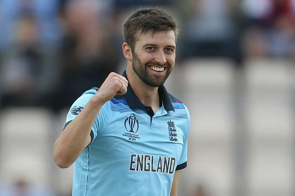 Image result for mark wood