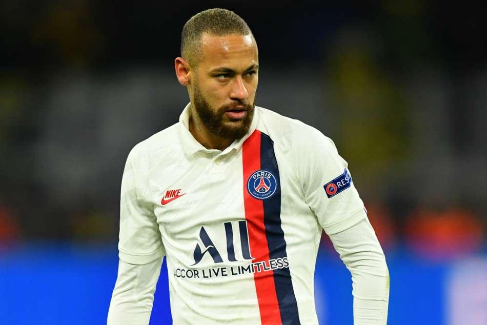 Rumour Has It: Neymar closer to Barcelona return as PSG eye Dembele