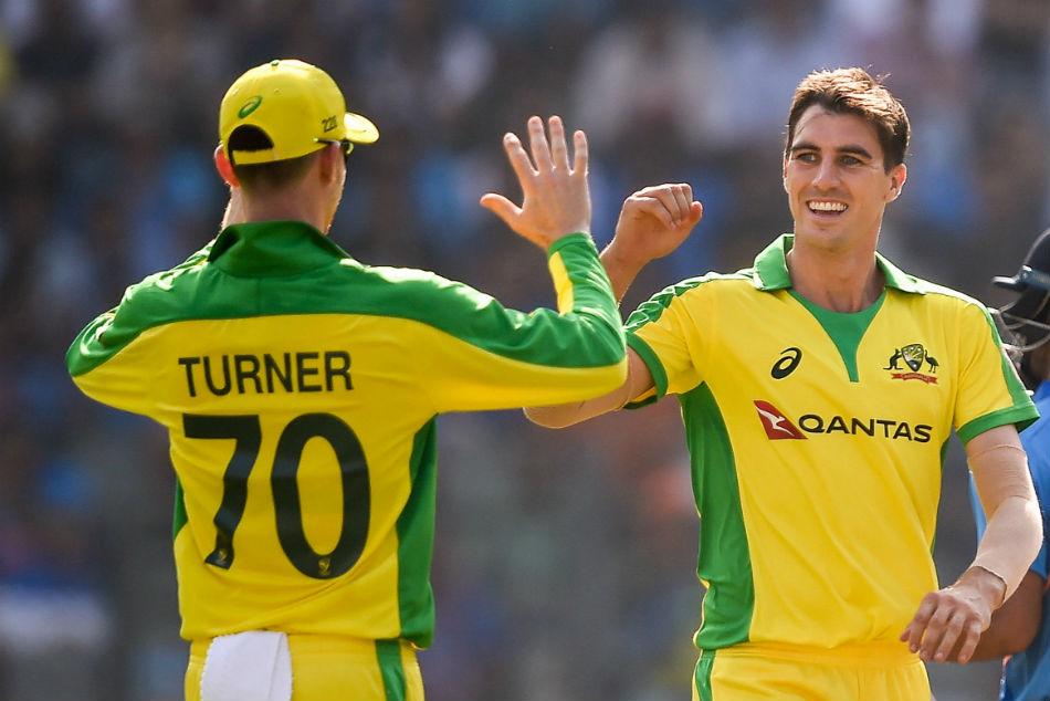 Pat Cummins believes IPL wonderful means for cricket to return after coronavirus-forced break
