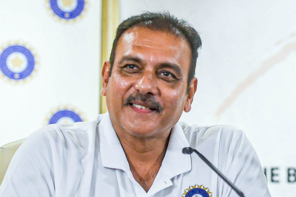 Ravi Shastri birthday: Four wonderful moments of his profession as India cricketer