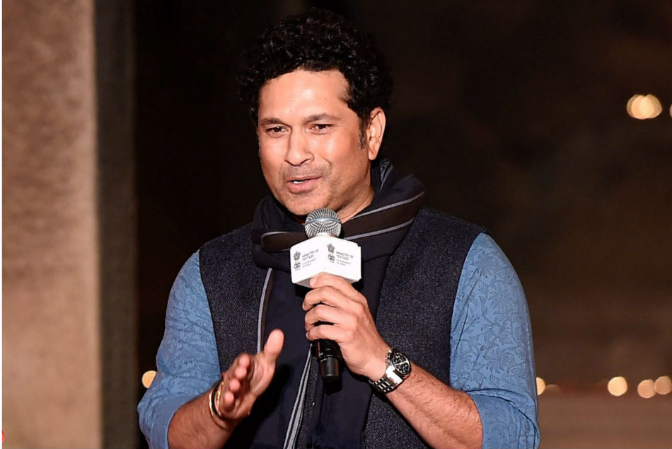 Sachin Tendulkar settles lawsuit in opposition to bat producers Spartan, Aussie firm apologises