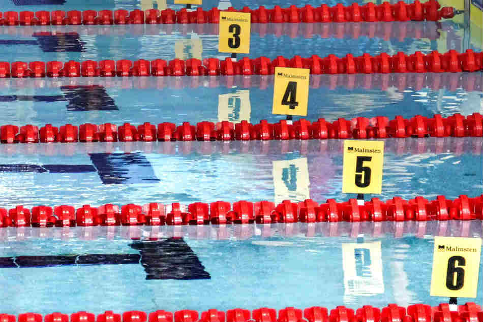 Karnataka Swimming Association urges government to allow swimmers to train