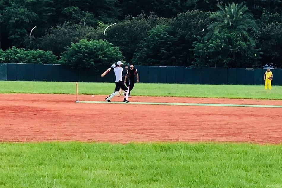 Taipei T10 League 2020: MyTeam11 Fantasy Tips Qualifier 3: Chiayi Swingers vs PCCT United