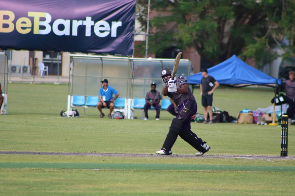Vanuatu T10 Super League 2020: MyTeam11 Fantasy Tips: Mighty Efate Panthers vs Ifira Sharks