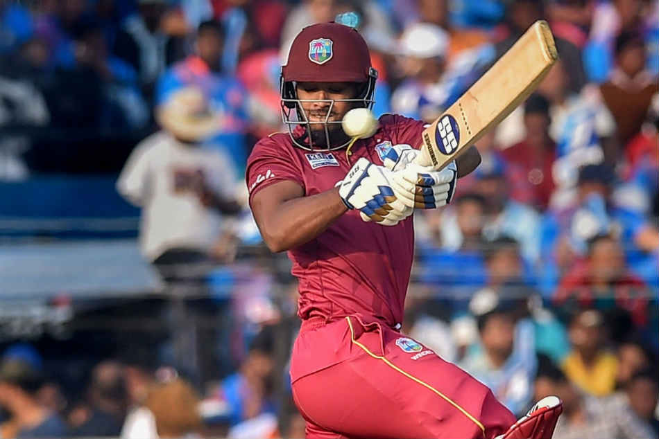 West Indies cricket board approves tour to England