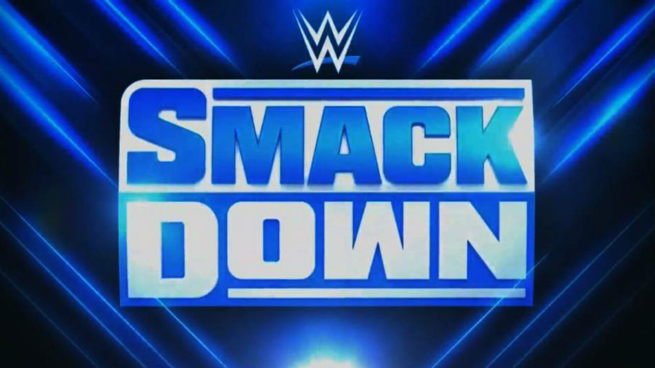 Spoiler on WWE NXT stars main roster debut on Smackdown