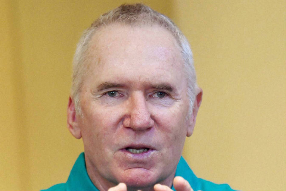 India tour of Australia 2020-21: Allan Border slams CA, BCCI on proposed change in schedule