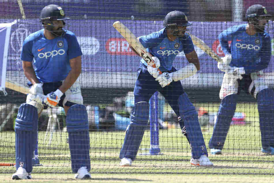 BCCI says no time frame for the return of cricketers to on-field coaching