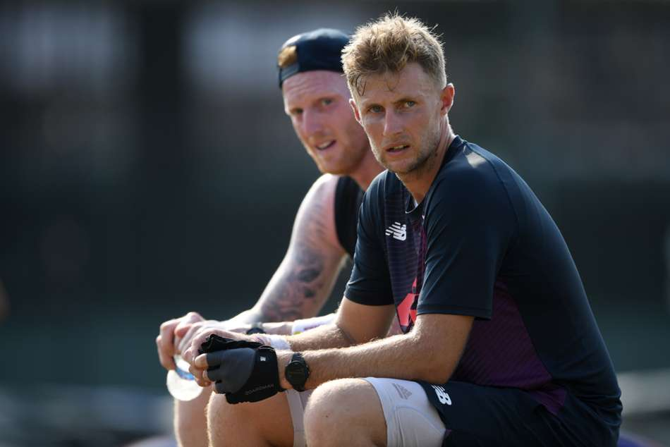 Stokes vows to proceed aggressive strategy as England captain