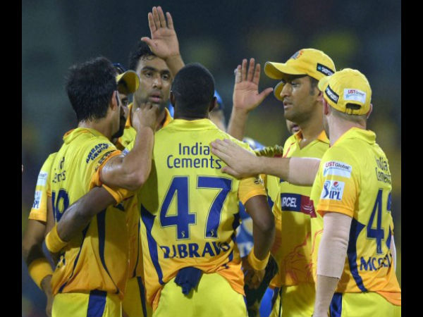 IPL: R Ashwin recollects his early days at Chennai Super Kings, efforts he made to impress captain MS Dhoni