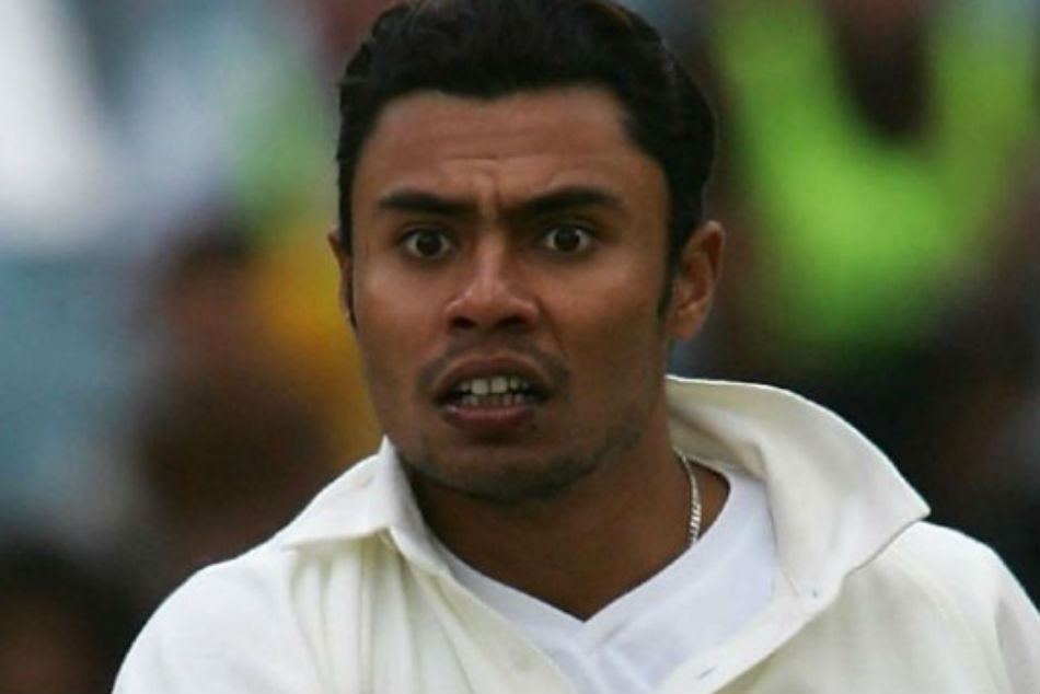 Danish Kaneria claims he'll appeal against his ban if Sourav Ganguly becomes ICC president