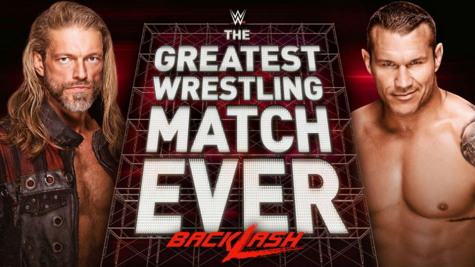 WWE Backlash 2020: Match Card, Date, Start Time and Where to Watch