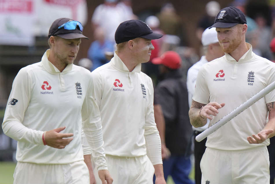 England county cricket to renew on August 1, coaching from July