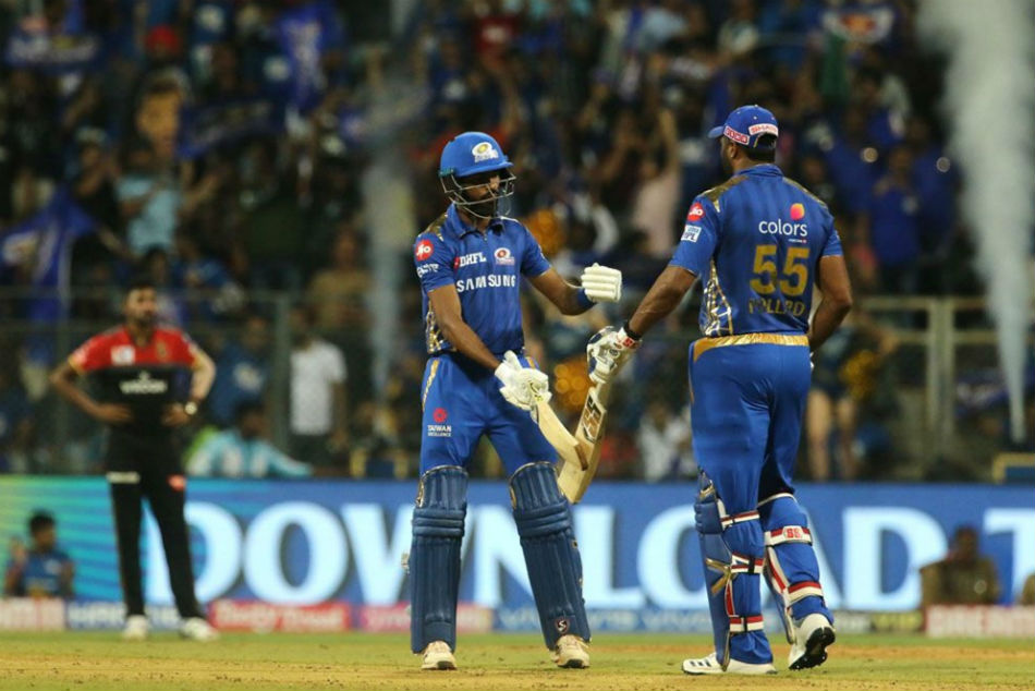 IPL 2020: BCCI not averse to internet hosting IPL 13 exterior India, hints Arun Dhumal