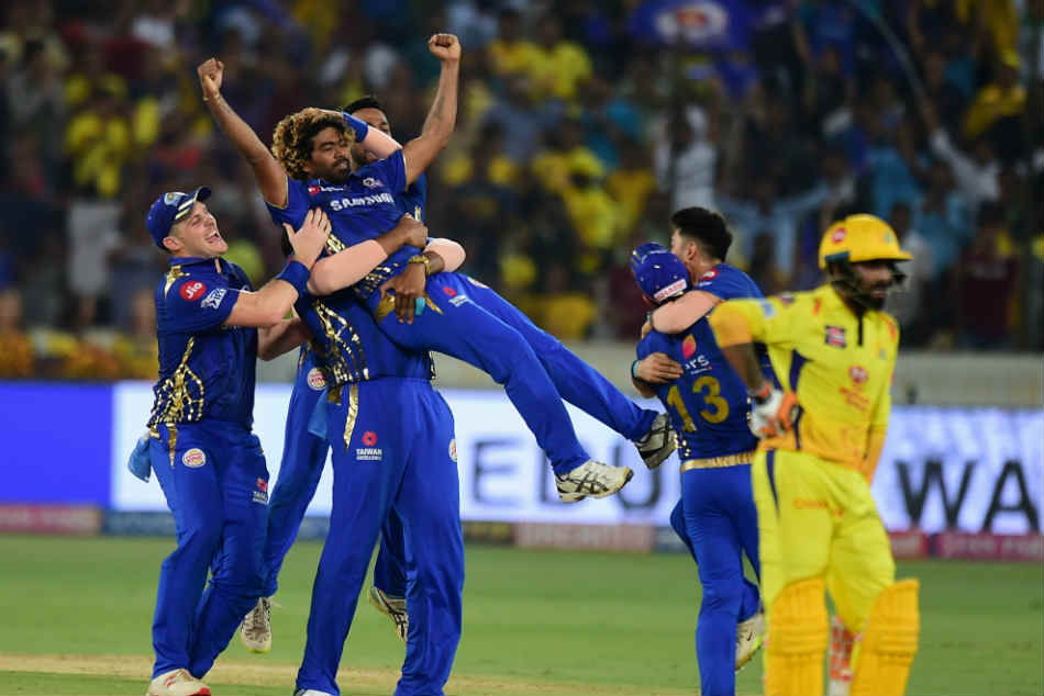 IPL 2020: Michael Holding says BCCI can maintain IPL 13 if T20 World Cup is postponed
