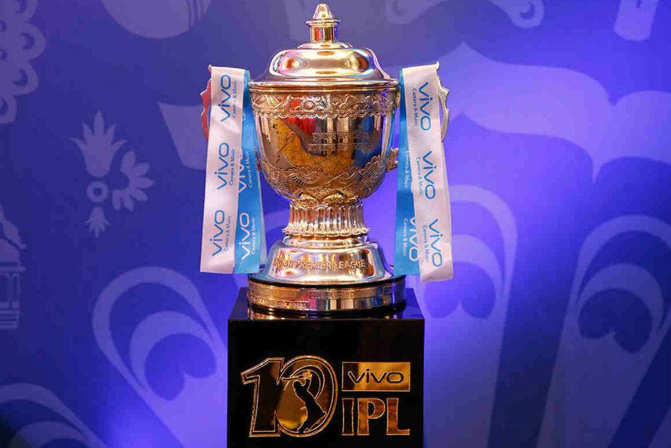 IPL 2020: Tentative dates revealed as BCCI zeroes in on September-November window
