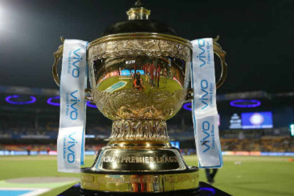 IPL 2020: IPL Governing Council to fulfill to evaluate sponsorship offers; Vivo tie to be scrapped?