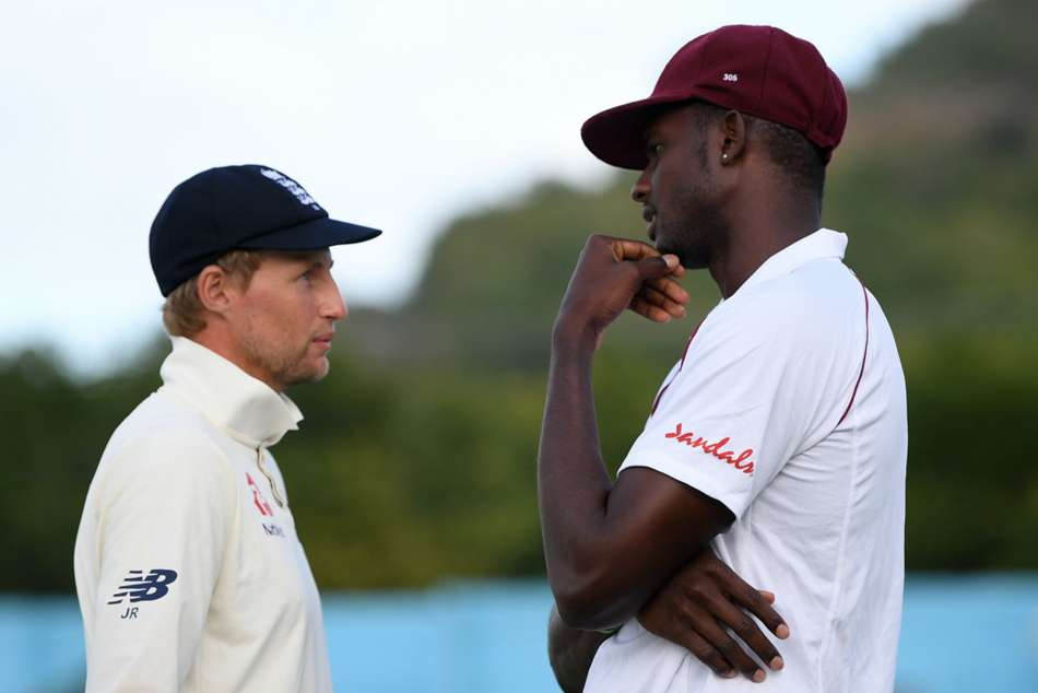 ECB proclaims plans for England-West Indies sequence behind closed doorways