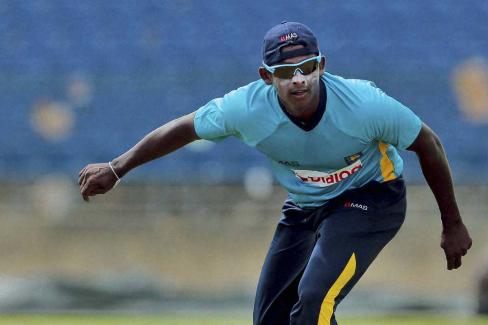 Sri Lanka PDC T10 League 2020: Full schedule, groups record, reside streaming particulars