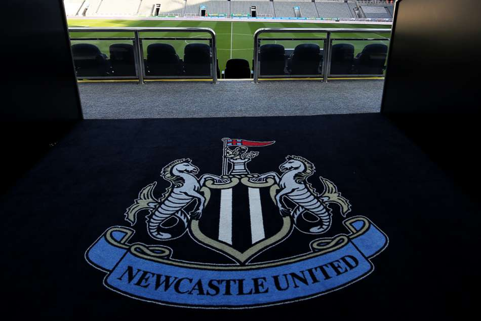 Premier League to look into Khashoggi's fiancee's plea over Saudi takeover of Newcastle United