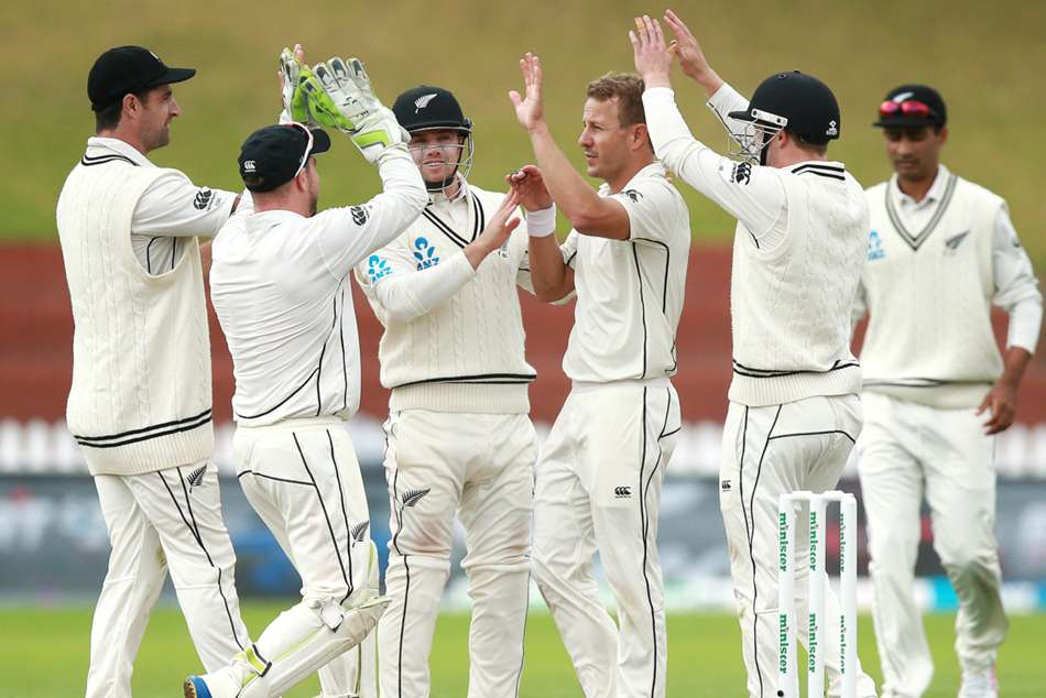 COVID-19 free New Zealand may emerge as impartial venue for Tests: gamers' physique chief