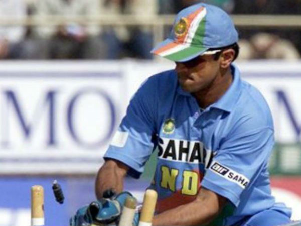 Rahul Dravid convinced Sachin Tendulkar, Sourav Ganguly to not participate in 2007 T20 World Cup: Lalchand Rajput