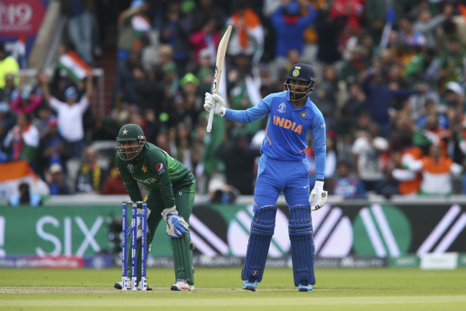 Waqar Younis says Pakistan did not know how to handle the duo of Rohit Sharma and KL Rahul