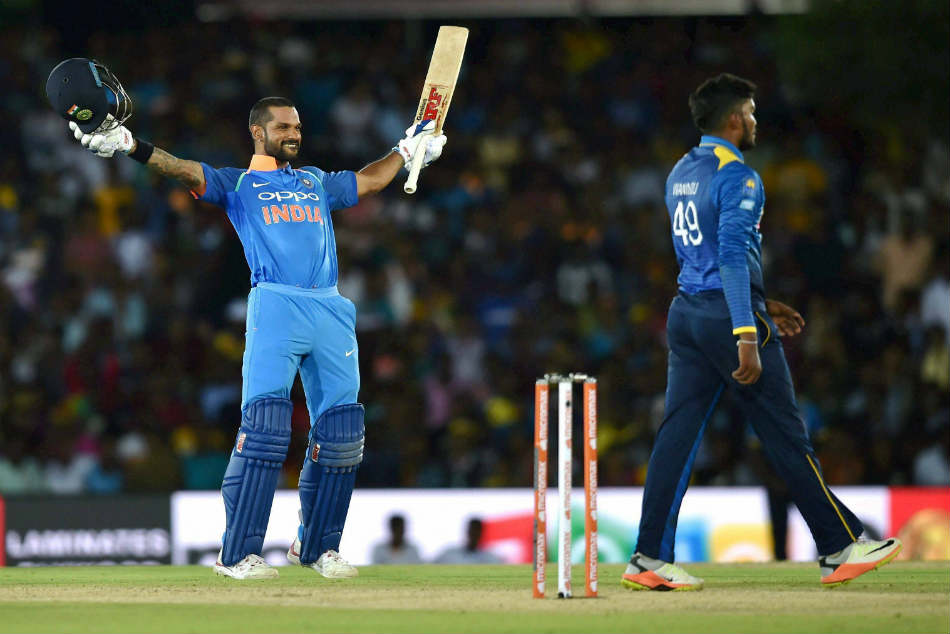 Coronavirus: Team India's tour of Sri Lanka referred to as off as a consequence of pandemic