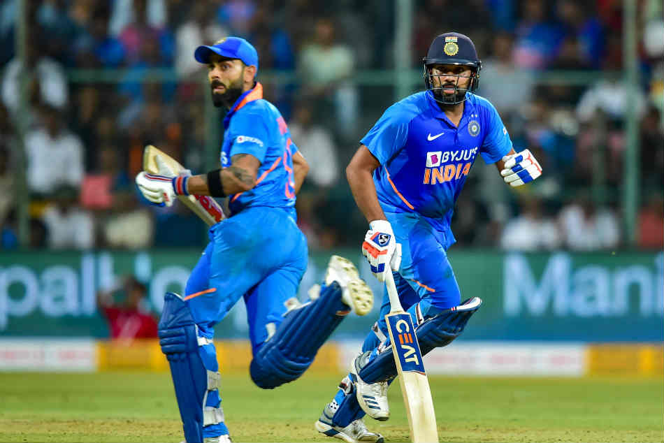 T20 World Cup 2020: ICC to take a name on the destiny of the event on June 10