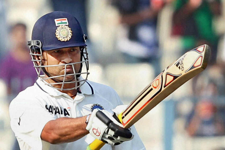 Sachin Tendulkar vs Piyush Chawla: Story of a unsuitable'un and grasp's revenge