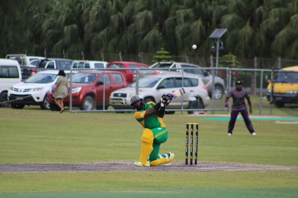 Vanuatu Blast T10 League Match 9: MyTeam11 Fantasy Tips: MT Bulls Vs Mighty Efate Panthers