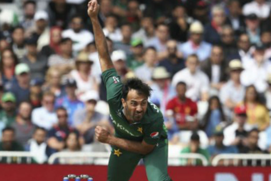 Muhammad Hafeez, Wahab Riaz amongst seven extra Pakistan cricketers to check optimistic for COVID-19