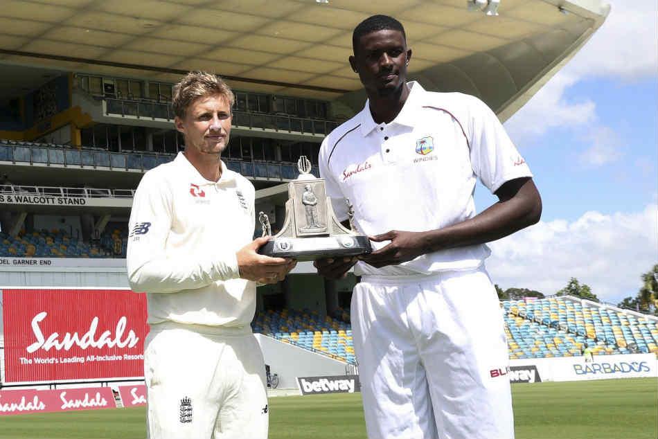 England vs West Indies: Full proposed schedule, squads, venues, timing, live telecast