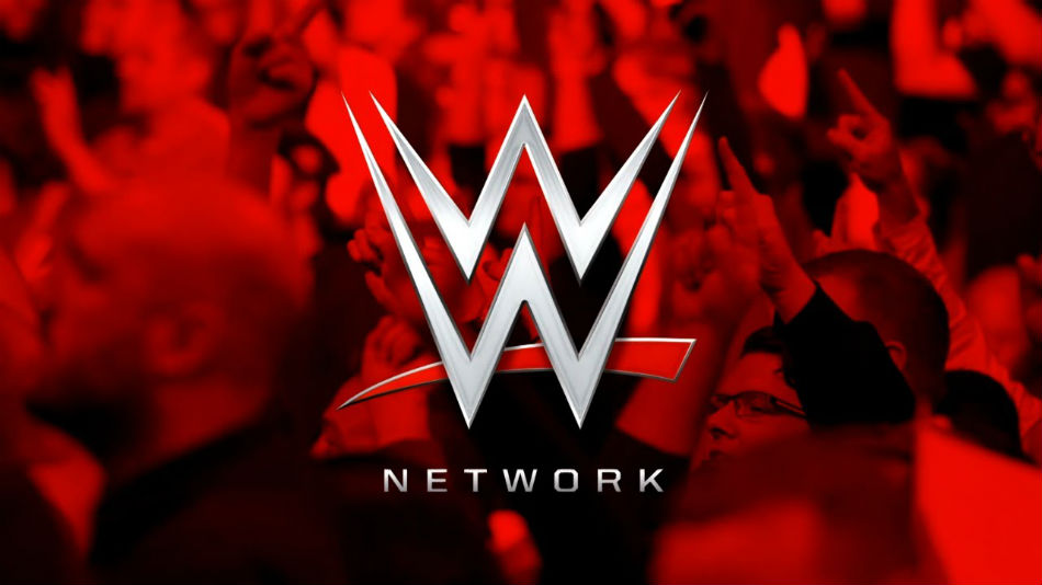 Wwe Launches Free Version Of The Wwe Network