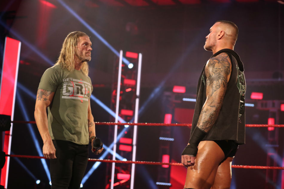 WWE Backlash 2020: All you need to know about 'The Greatest Wrestling Match Ever'