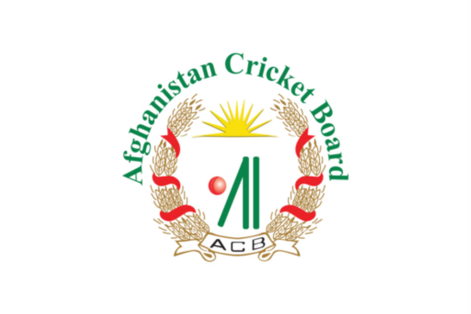 ACB sack CEO for mismanagement, unsatisfactory performance and misbehaviour
