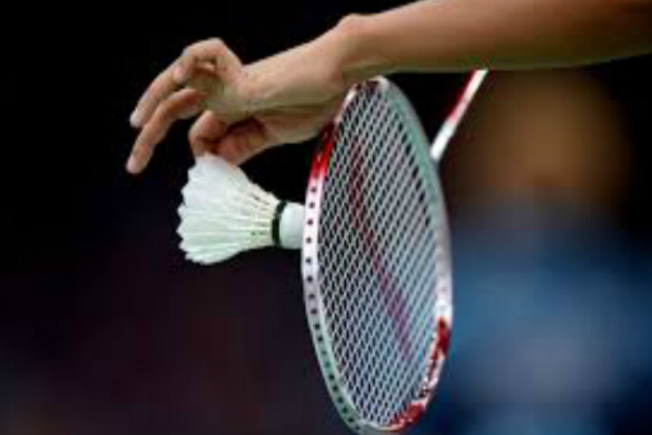 Ace para-badminton player dies of COVID-19