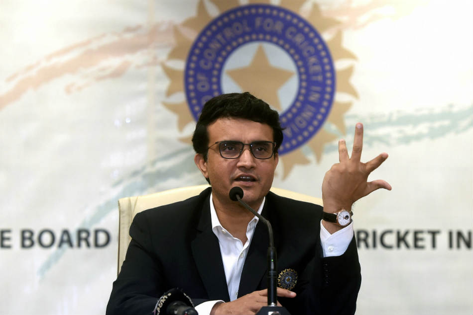 BCCI should act on our calls for, says ICA chief Ashok Malhotra