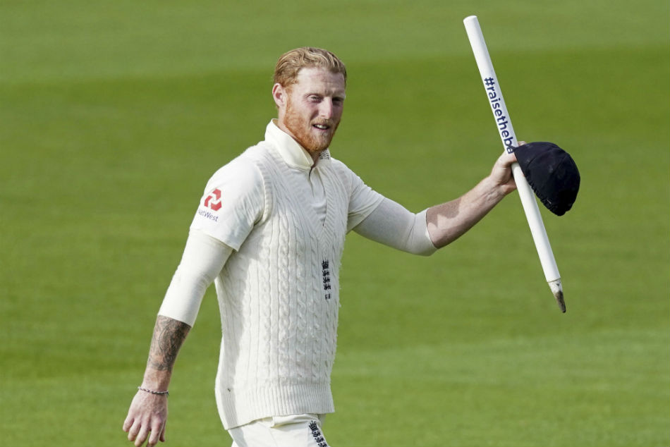 "Stokes is ""in his own league"", no cricketer in world is even near him: Gambhir"