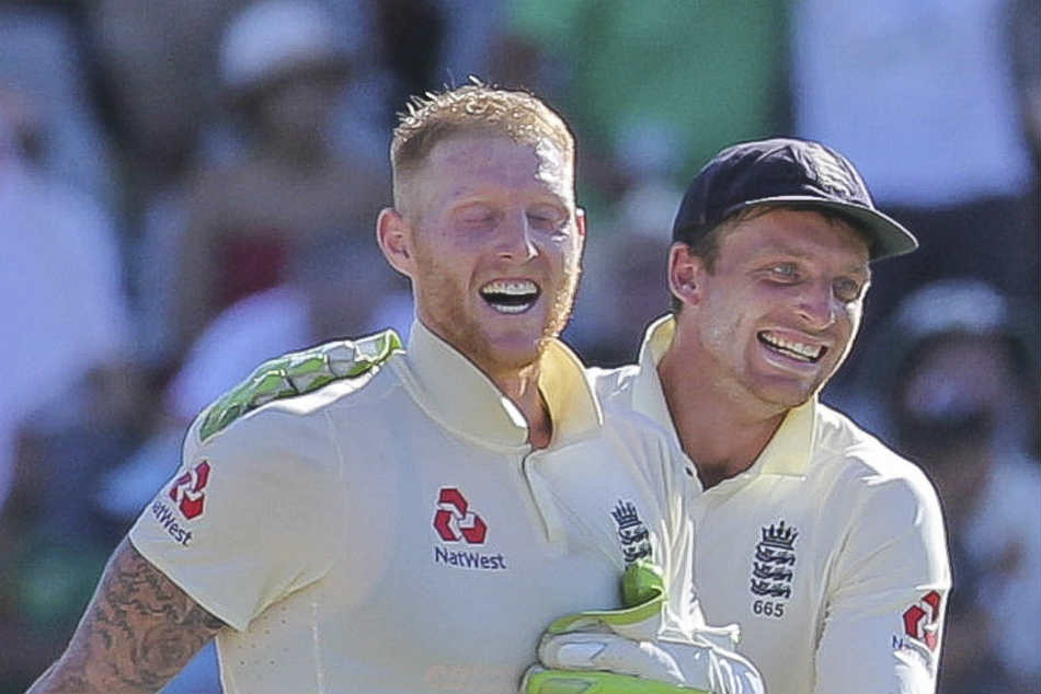 England vs West Indies: Ben Stokes to lead 13-man England squad in the first Test