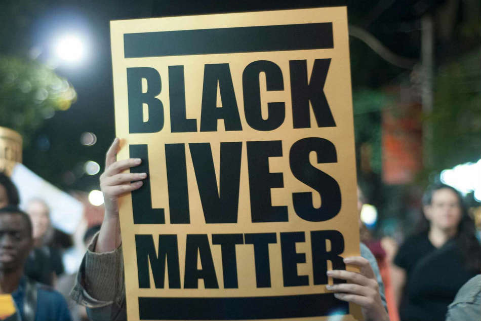 Graeme Smith: 'South Africa working on plans to support Black Lives Matter movement'