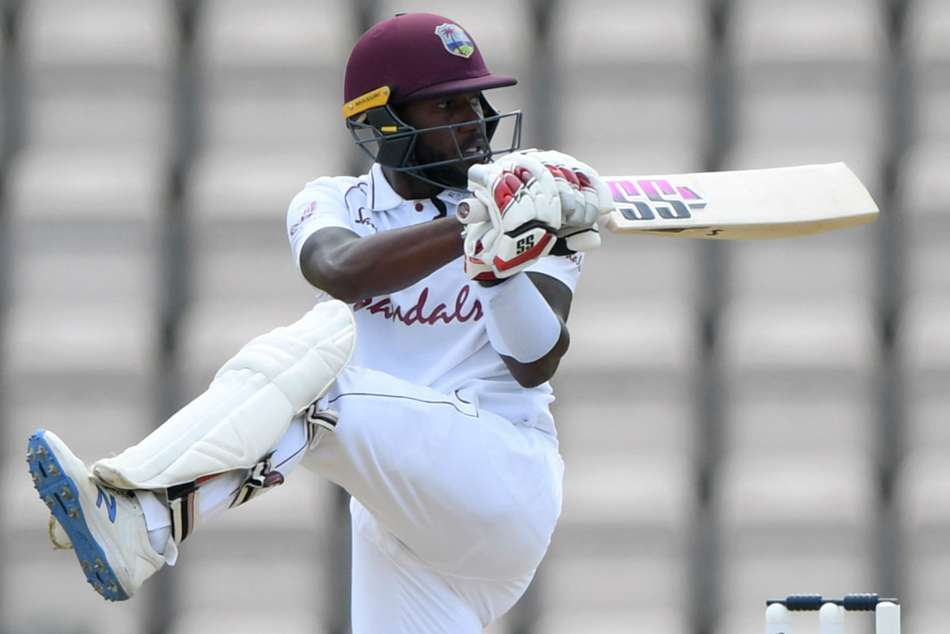 England vs West Indies, 1st Test, Highlights: Brilliant Blackwood stars as Windies take 1-Zero lead in Southampton