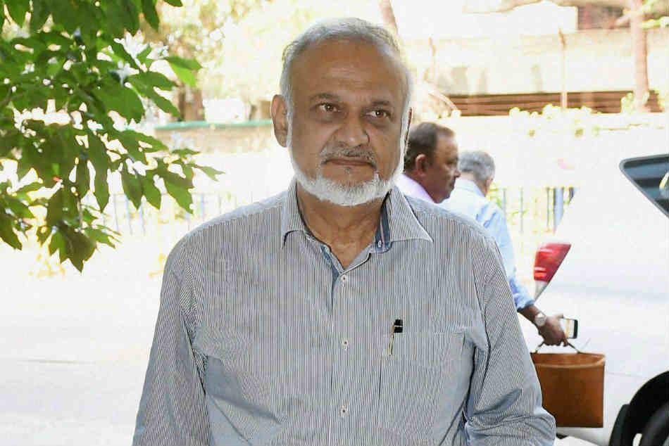 IPL 2020: UAE to host IPL 13, Governing Council to fulfill inside every week: Brijesh Patel