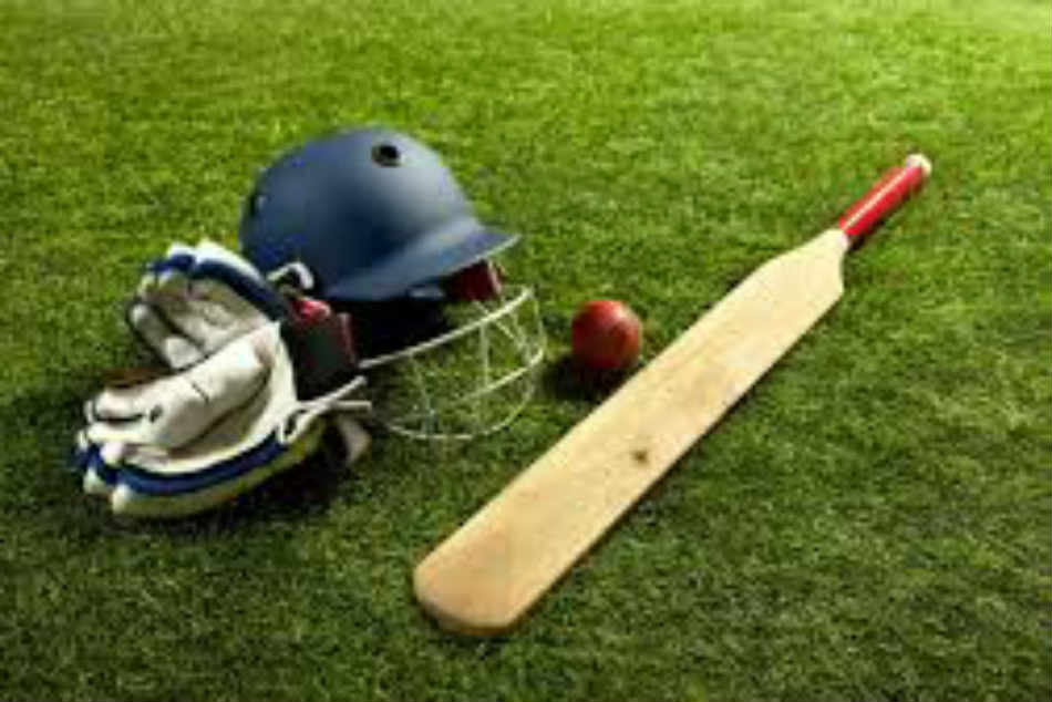 Shocking! Former captain of bodily challenged India cricket workforce applies for peon job with NADA