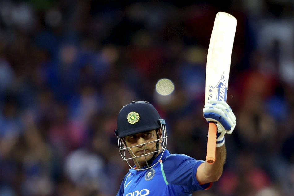 MS Dhoni birthday: Five most memorable ODI innings of Mr Ice Man