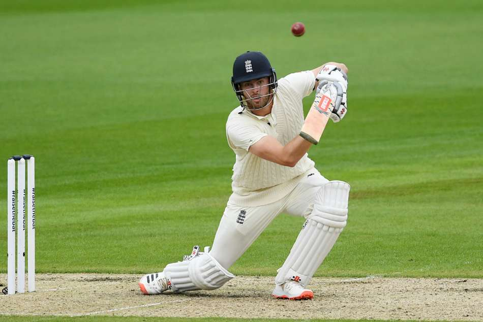 England vs West Indies, 2nd Test, Highlights: Disciplined Sibley and Stokes frustrate Windies on Day 1