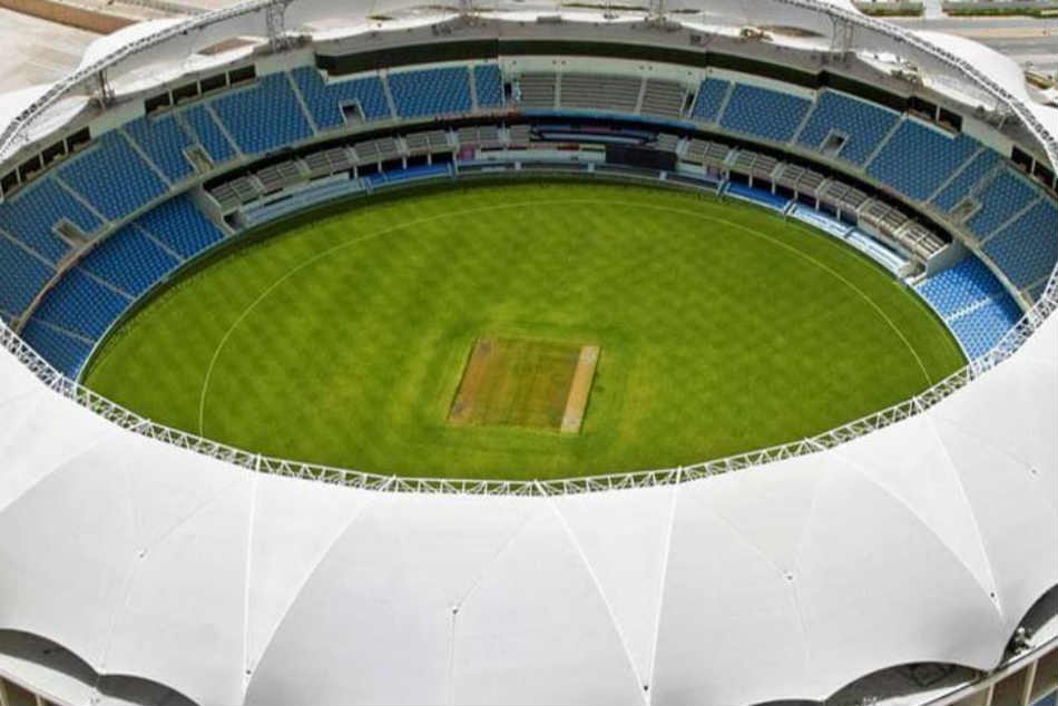 Exclusive: IPL 2020: UAE able to host IPL, ready for official phrase from BCCI