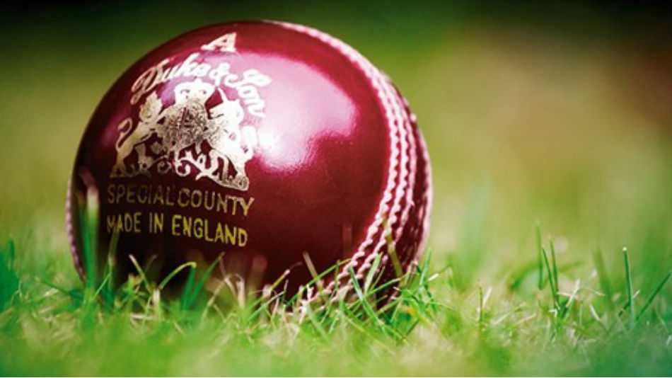 Cricket Australia to not use Dukes ball in first-class cricket from 2020-21 season