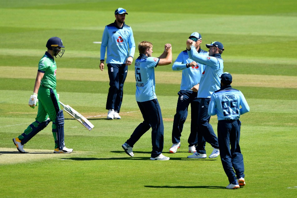 England vs Ireland 2nd ODI: Dream11 Team Prediction, Playing XI Updates & Fantasy Cricket Tips
